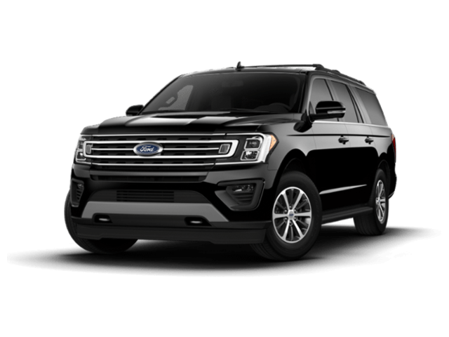New 2018 Ford Expedition XLT SUV for Sale in Holbrook AZ